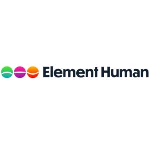 Element-Human-Logo-Square-Insight-Platforms