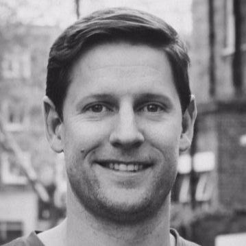 Matt Celuszak Headshot - Insight Platforms