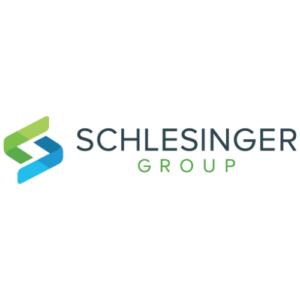 Schlesinger Group Logo Square - Insight Platforms
