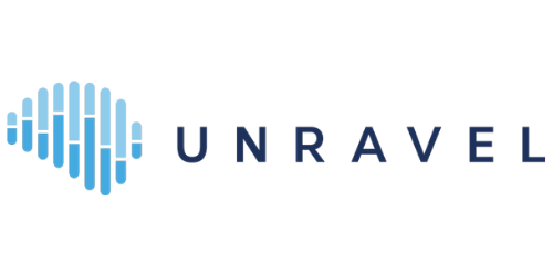 Unravel Research Logo