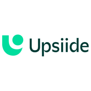Upsiide Logo