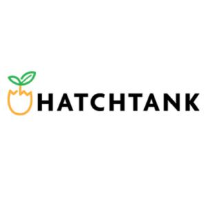 Hatchtank logo - Insight Platforms