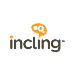 incling insight communities software